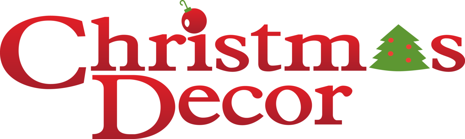 """As the premier holiday and event decorating company in North America, Christmas Decor professionals are well recognized as the """"Go-to"""" Holiday Decorating ..."""